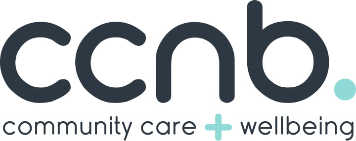 Community Care Northern Beaches